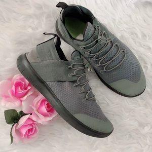 Nike Free Running Shoes Mens 10